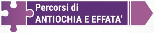 Giovani banner 2