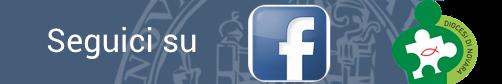 giovani facebook banner