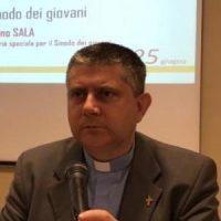 Don Rossano Sala