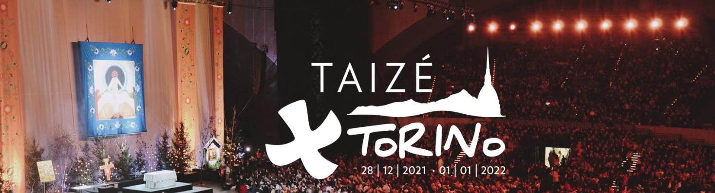 Torino Taizè
